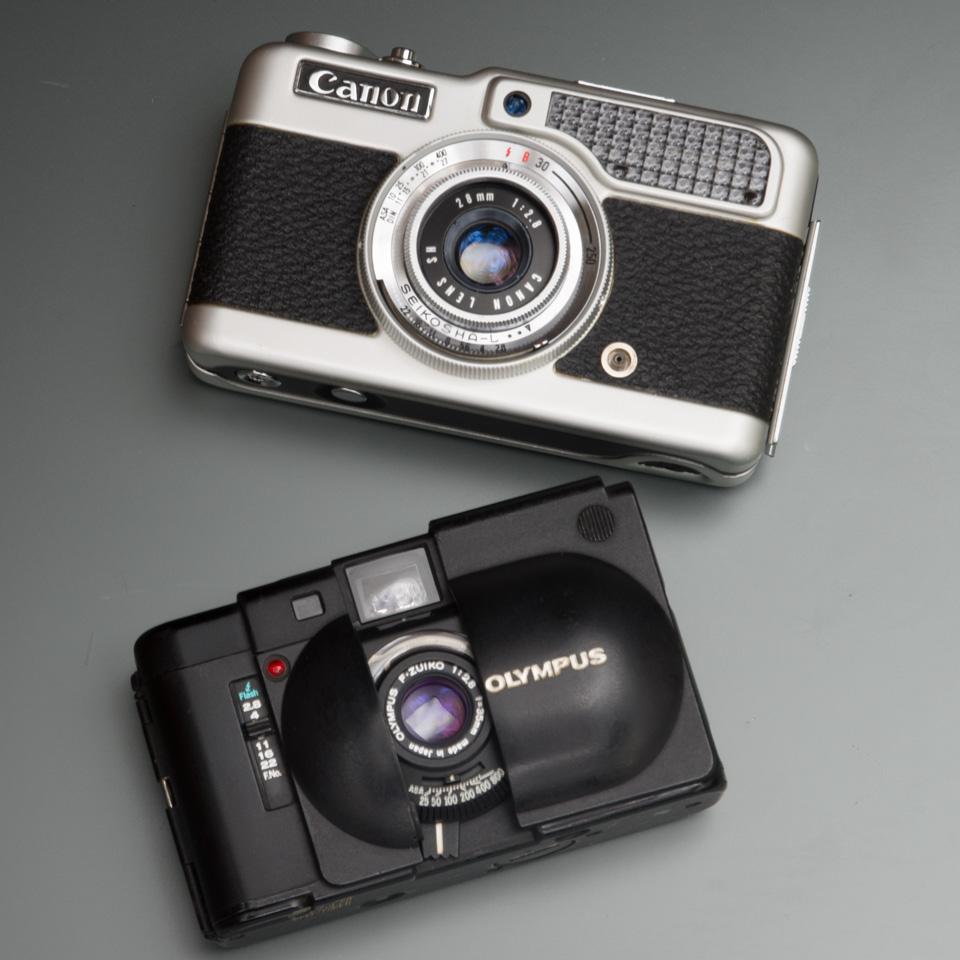 photo-1-2